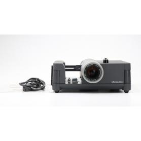 Reflecta Typ Evolution L150 Dia Projektor (227592)