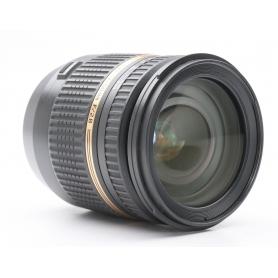 Tamron SP 2,8/17-50 LD IF DI II VC ASP C/EF (227622)