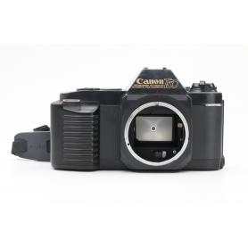 Canon T50 (227624)
