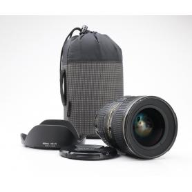 Nikon AF-S 2,8/17-35 IF ED (227621)