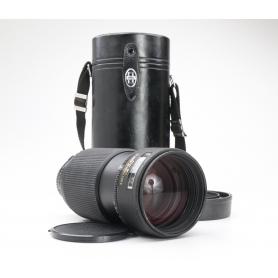 Nikon AF 2,8/80-200 ED (227634)