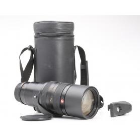 Leica Vario-Elmar-R 4,2/105-280 (217867)