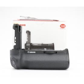 Canon Batterie-Pack BG-E20 EOS 5D Mark IV (227657)