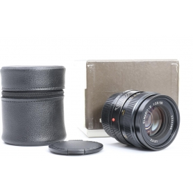 Leica Elmarit-R 2,8/90 E-55 (217869)