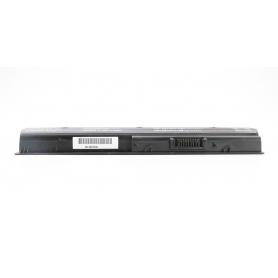 Powery Laptop Akku Li-ion 11.1V 5200mAh (58Wh) (227693)