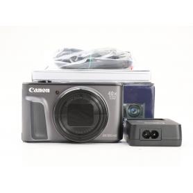 Canon Powershot SX 720 HS (227735)