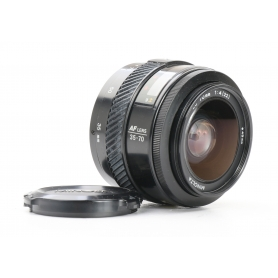 Minolta AF 4,0/35-70 Zoom (22) (227746)
