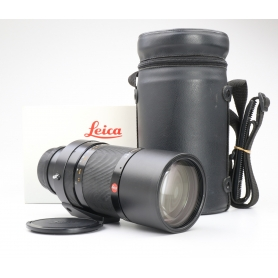 Leica APO-Telyt-R 4,0/280 (227765)