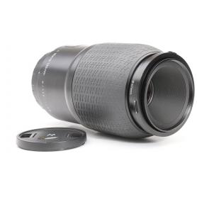 Hasselblad HC 4,0/120 Makro (217892)
