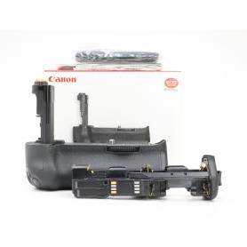 Canon Batterie-Pack BG-E11 EOS 5D Mark III (227806)