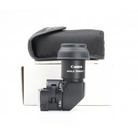Canon Angle Finder C Winkelsucher (227807)