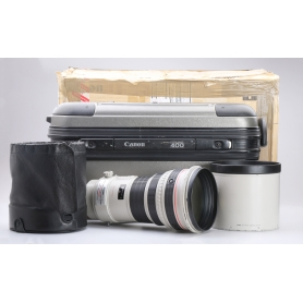 Canon EF 2,8/400 L IS USM (227823)