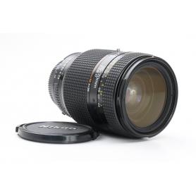 Nikon AF 2,8/35-70 D (227786)