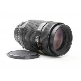 Nikon AF 4,0-5,6/70-210 (227794)