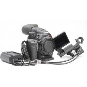 Canon EOS C300 C (217896)