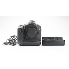 Canon EOS-1DX (227827)