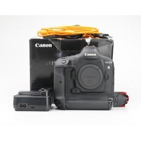 Canon EOS-1DX (227828)