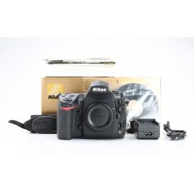 Nikon D700 (227836)