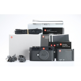 Leica M (Typ-262) (227842)