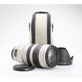 Canon EF 3,5-5,6/28-300 L IS USM (227845)