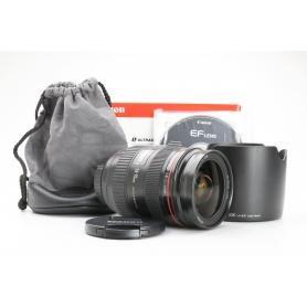 Canon EF 2,8/24-70 L USM (227846)