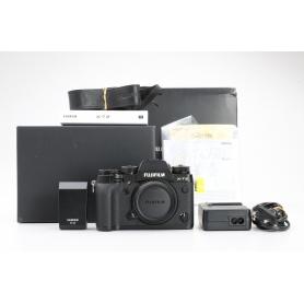 Fujifilm X-T2 (227851)