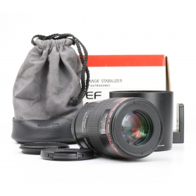 Canon EF 2,8/100 Makro L IS USM (227854)
