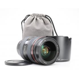 Canon EF 2,8/24-70 L USM (227858)