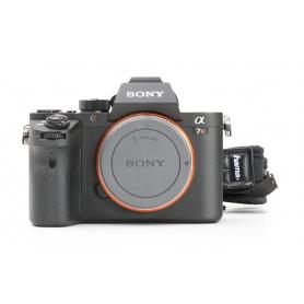 Sony Alpha 7R (227863)