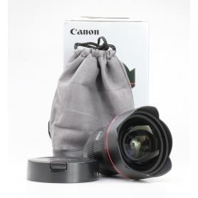 Canon EF 4,0/11-24 L USM (227875)