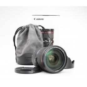 Canon EF 2,8/24-70 L USM II (227877)