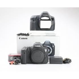 Canon EOS 6D (227887)