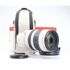 Canon EF 3,5-5,6/28-300 L IS USM (227843)