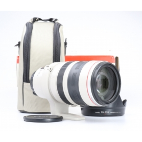 Canon EF 3,5-5,6/28-300 L IS USM (227844)