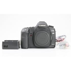 Canon EOS 5D Mark II (227848)