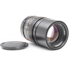 Leica Elmarit-M 2,8/90 E-46 (217912)