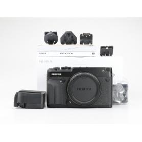 Fujifilm GFX 50R (227874)