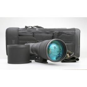 Sigma EX 5,6/300-800 APO DG HSM IF NI/AF (227884)