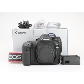 Canon EOS 5D Mark IV (227897)