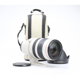 Canon EF 3,5-5,6/28-300 L IS USM (227898)
