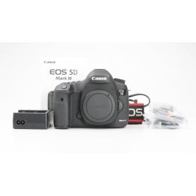 Canon EOS 5D Mark III (227899)