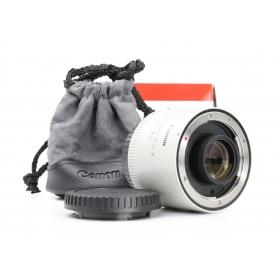 Canon Extender EF 2x III (227916)