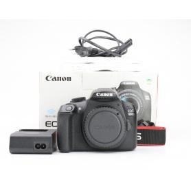 Canon EOS 1300D (227919)