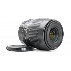 Nikon AF 4,0-5,6/35-80 D (227922)