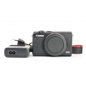 Canon EOS M100 (227923)