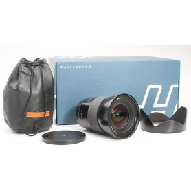 Hasselblad HC 3,5/35 (217917)
