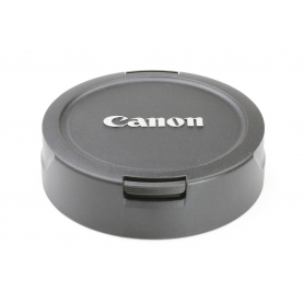 Canon Lens Cap 8-15 Objektivdeckel für Canon EF 8-15 4.0 L USM (227973)