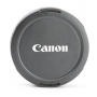 Canon Lens Cap 8-15 Objektivdeckel für Canon EF 8-15 4.0 L USM (227974)