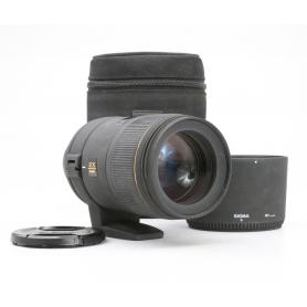 Sigma EX 2,8/150 APO DG Makro HSM NI/AF (227932)