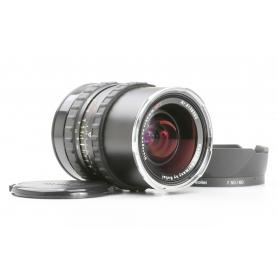 Rollei Distagon HFT 4,0/50 für Rolleiflex (227946)